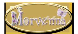 morvenna (250x111, 40Kb)