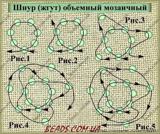 cord_mozaic (556x465, 290Kb)