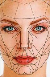 Refleksoterapiya-kozhi (162x250, 11Kb)