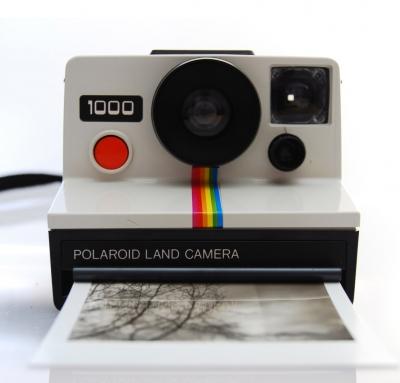 fotoapparat-polaroid-land-camera (400x383, 76Kb)