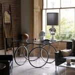 Превью столик-велосипед (450x450, 58Kb)