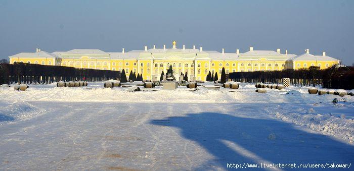 Зима. Петергоф/1330021391_Zima_Petergof18 (700x339, 112Kb)