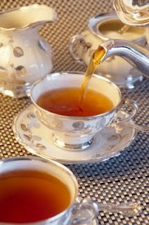 диета чайник чашка (212x320, 27Kb)