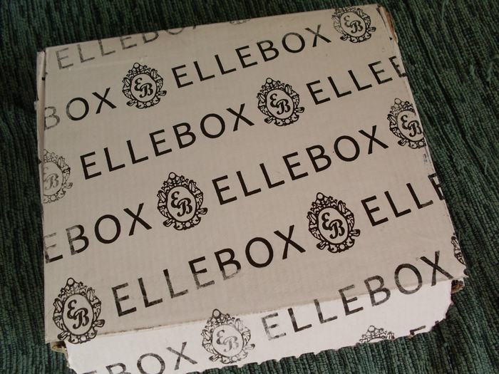 Ellebox/4580110_SDC11188 (700x525, 317Kb)