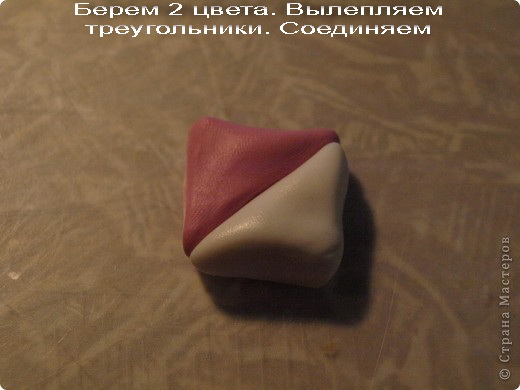 p9177109 (520x390, 47Kb)