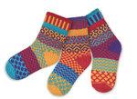 Превью solmate-firefly-socks-kd_B (500x364, 55Kb)