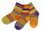 Превью sol-mate-socks-honeybee-kdB (500x357, 163Kb)
