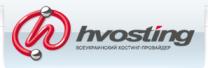 хостинг украина (208x68, 11Kb)
