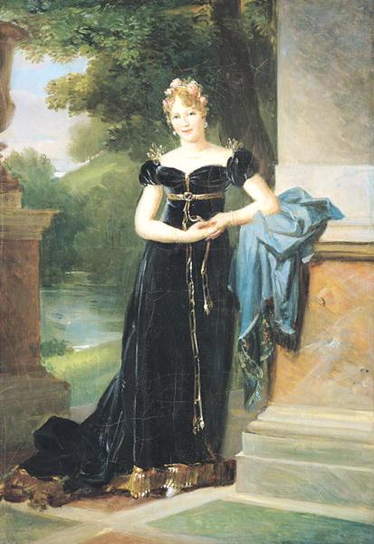 48651017_Portrait_of_Marie_Laczinska (413x600, 47Kb)