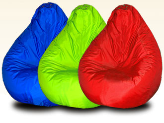 3807717_beanbags (330x248, 22Kb)