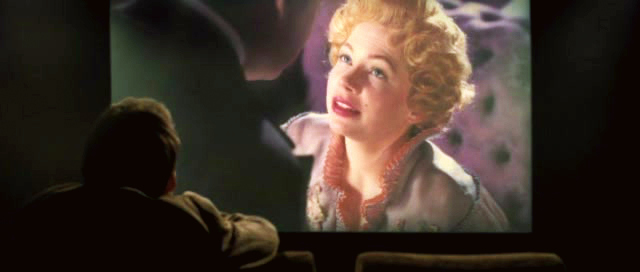 My.Week.With.Marilyn.2011.BRRip.XviD-BiDA[(126628)14-04-21] (640x272, 57Kb)