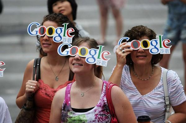 3925073_googleglasses1 (600x399, 85Kb)