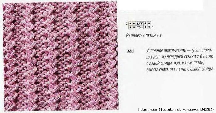 перекрученная-резинка (700x367, 198Kb)