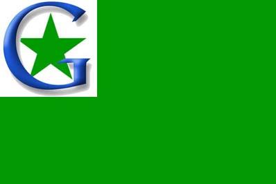 Google-Esperanto (398x266, 16Kb)