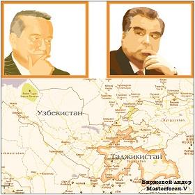 Блокада таджикско (280x281, 41Kb)