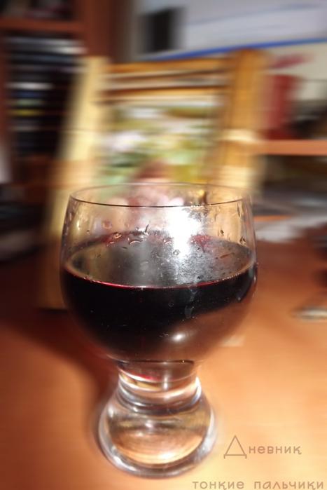 бокал красного вина/4775422_Izobrajenie_078 (467x700, 160Kb)