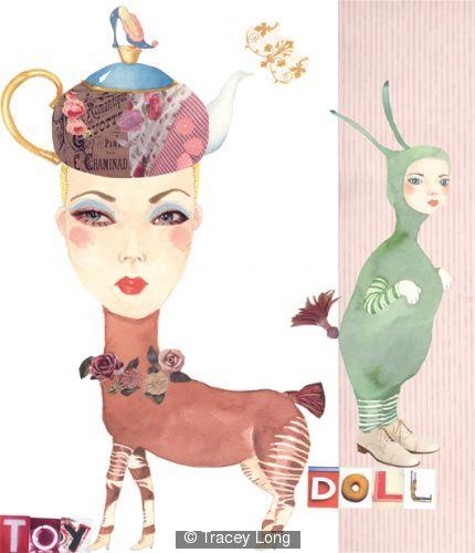 187760_barbie-is-50.-client-kurv-magazine (430x500, 29Kb)