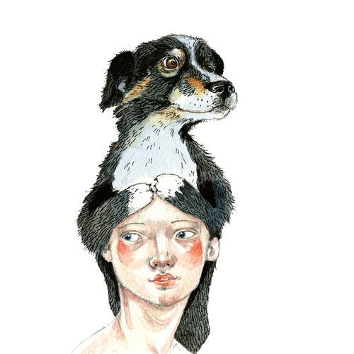 210118_dog-hat (500x500, 33Kb)