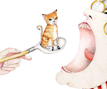 swallowed a cat.jpg (369x306, 94Kb)