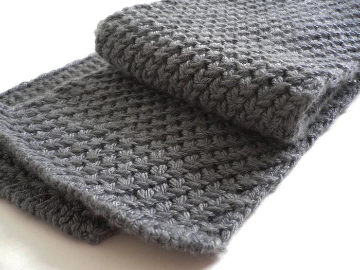 extra warm mens scarf (700x525, 133Kb)