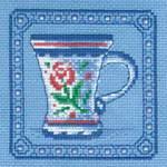 Превью Н-478 «Чашка» (200x200, 9Kb)
