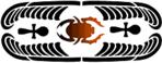 Превью egypt38_l (230x90, 4Kb)