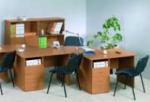 Компьютерный стол (150x102, 37Kb)