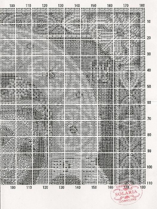 scan_004 (526x700, 398Kb)