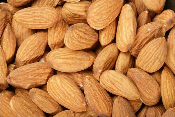almonds-assortment (700x466, 121Kb)