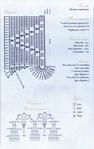 Превью img153(1) (441x700, 232Kb)