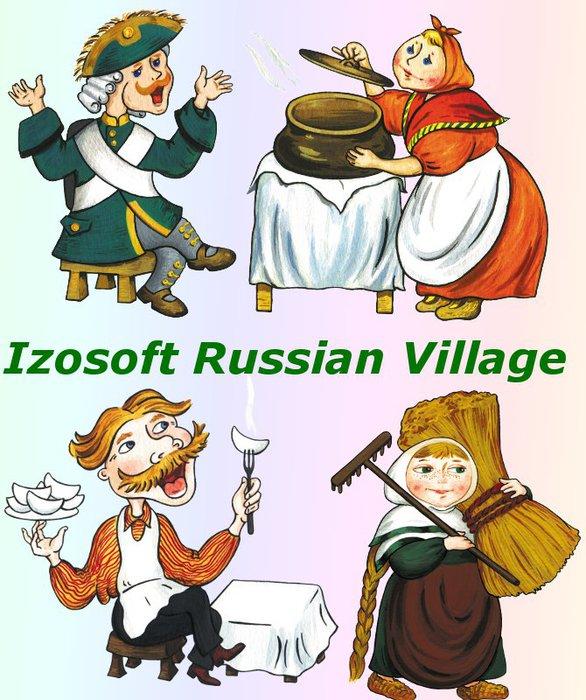 3291761_01Izosoft_Russian_Village (586x700, 103Kb)