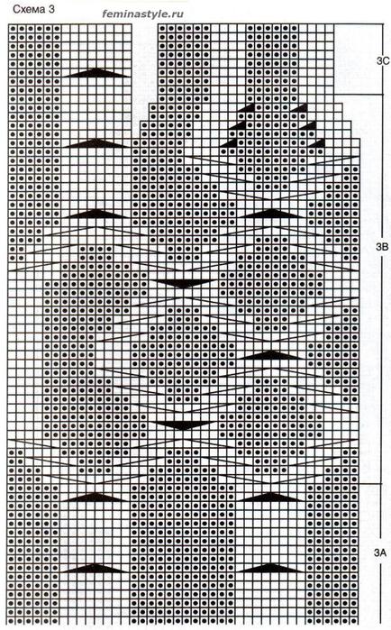 схема3 (434x700, 496Kb)