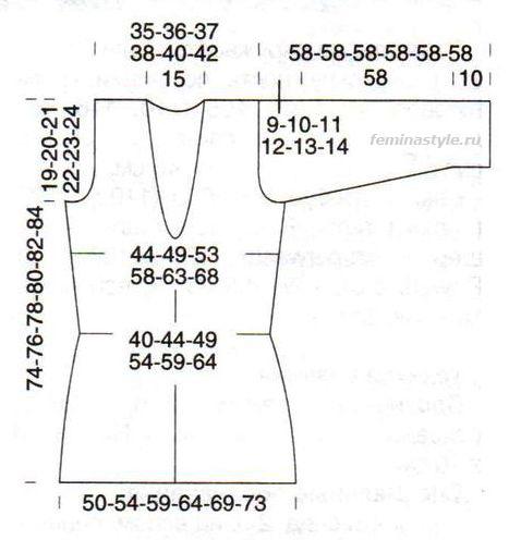выкройка (478x496, 66Kb)