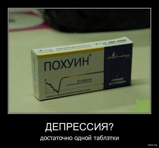 x_91ab8b34 (604x560, 43Kb)