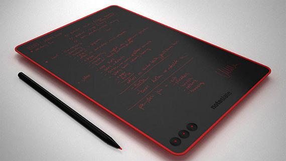 планшет3 (570x321, 47Kb)
