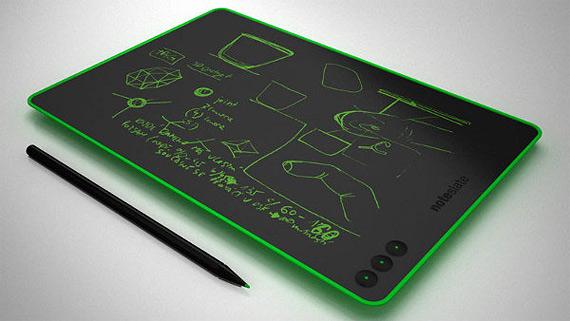 планшет5 (570x321, 59Kb)