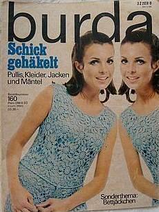 Burda Scick Gehakelt 160 (230x307, 67Kb)