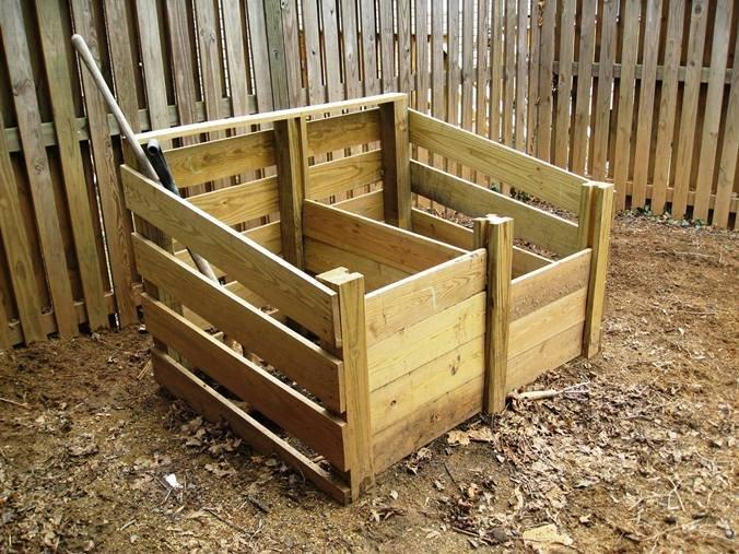 1305743592_kak-sdelat-kompost-2 (676x507, 121Kb)
