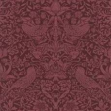 wp_damask_126 (229x229, 29Kb)