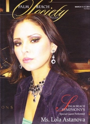 Lola-Astanova-in-Palm-Beach-Society-Magazine-300 (300x413, 49Kb)