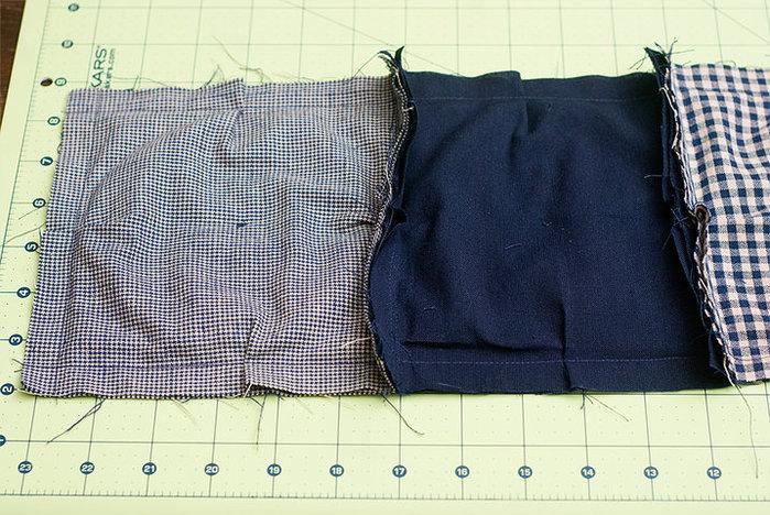 rag-quilt-5_main_banner (700x468, 126Kb)