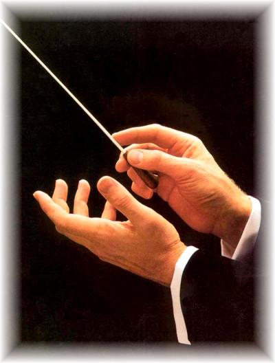 dirigent (400x528, 44Kb)