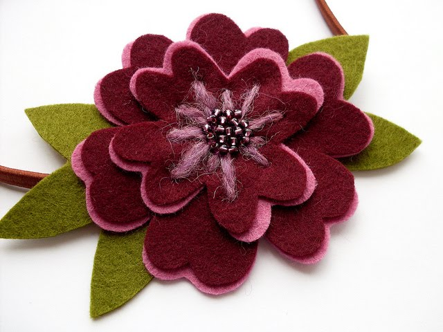 felt flower hairband 2 (640x480, 66Kb)