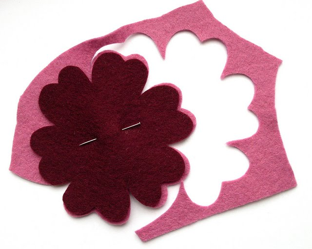 felt flower hairband B (640x512, 52Kb)