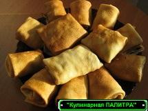 3985515_bliny_farshirovannye1 (215x161, 17Kb)