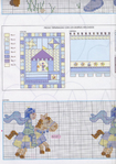 Превью LAB ANA BABY (57) (493x700, 318Kb)