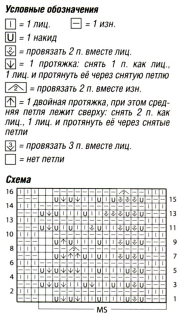 2 (371x641, 87Kb)