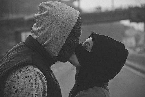 Два парня в масках фото 113-408