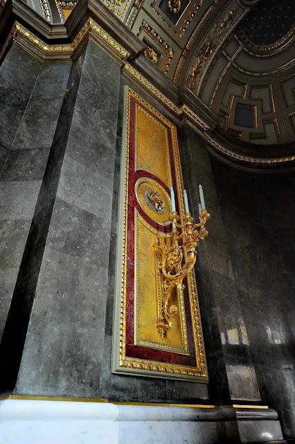Базилика Святого Иштвана - Szt. Istvan Bazilika, Budapest 78882