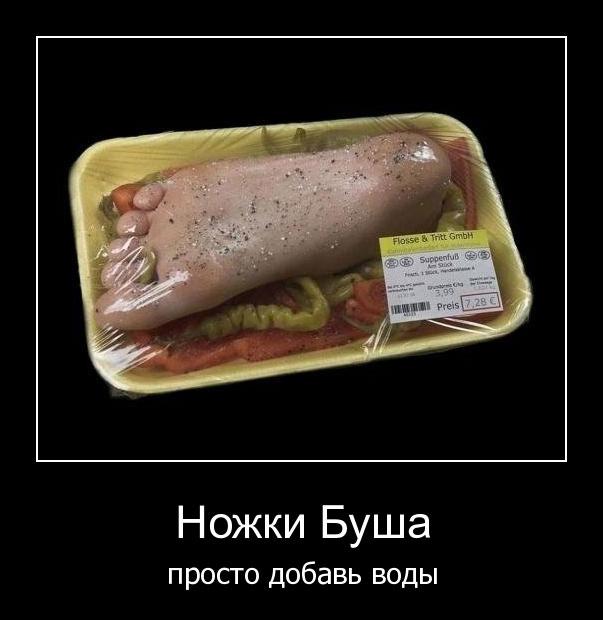 1330047148_demotivator_pak_nomer111_107_bender777post (603x620, 42Kb)